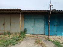 купить гараж в г кемерово