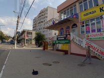Аренда офиса в Москве от собственника без посредников Волоцкой переулок