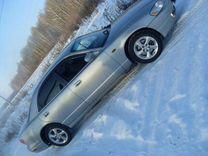 Mazda Millenia, 2001 г., Тюмень