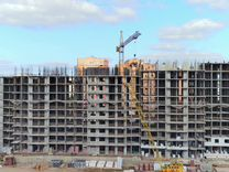 Коммерческая недвижимость спрос калуга Снять помещение под офис Кирпичный 1-й переулок