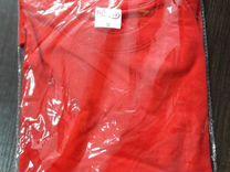 3c4f2e1e68ca Купить мужские футболки и поло в Нижнем Новгороде на Avito