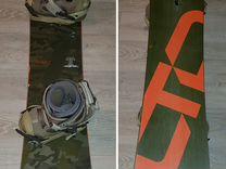 72cdbac5f2bc сноуборд - Авито — объявления в Мурманской области