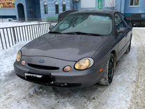 Ford Taurus, 1998 г., Самара