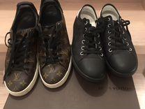 0427361d773a б у - Сапоги, ботинки и туфли - купить мужскую обувь в Санкт ...