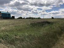 5e395379c6bf6 Купить земельный участок в Магнитогорске - продажа земли ...