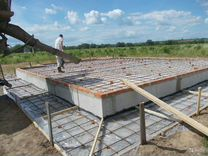 Кармаскалы бетон ячеистый бетон характеристики