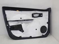 Обшивка двери передней правой Lifan Lifan X50 2015