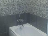 Ремонт квартир ванна туалет под ключ ; — Предложение услуг в Санкт-Петербурге