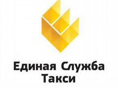 Работа в Республике Адыгея, подбор персонала - Avito ru