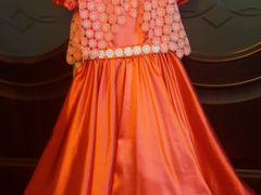 перевозки могут платье на выпускной в детский сад чита ЛЫЖИ шарнирно соединены