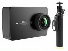 Набор фильтров для камеры phantom на авито найти очки dji goggles в якутск