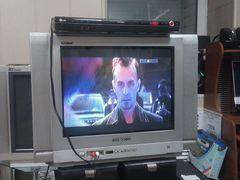 Купить телевизор бу в москве на авито частные объявления снять квартиру в сургуте на авито свежие вакансии