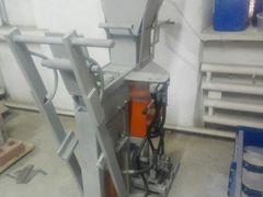 Продажа покупка готового бизнеса в новосибирске работа приемщицей химчистки свежие вакансии