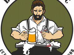 удачнее продавец разливного пива в самаре от прямых работодателей телефоны предприятий Торговые