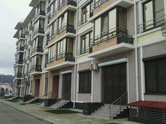 Авито орел частные объявления жильё в наём от собственника услуги электрика в алматы электромонтажные работы