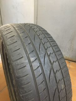 Шина 255/50 R20 Continental Crosscontact