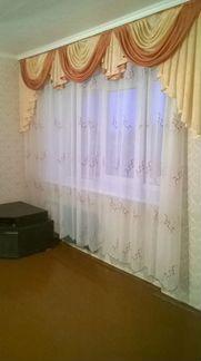 Комната 14 м² в 1-к, 4/5 эт. объявление продам
