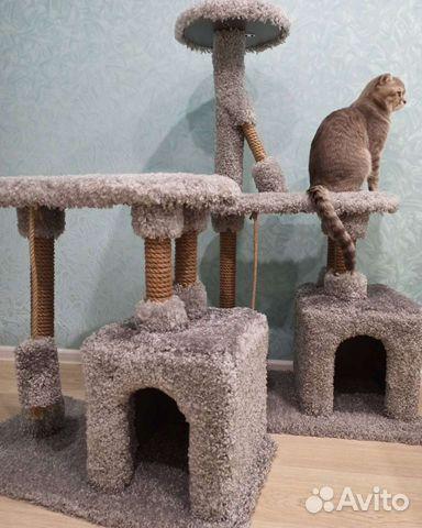 Бетон купить в кошках миксер для бетона купить в рязани