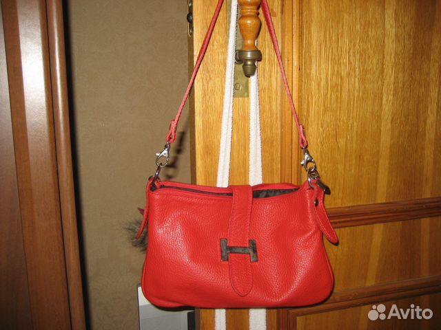 Сумки женские, купить сумку женскую недорого в Москве и
