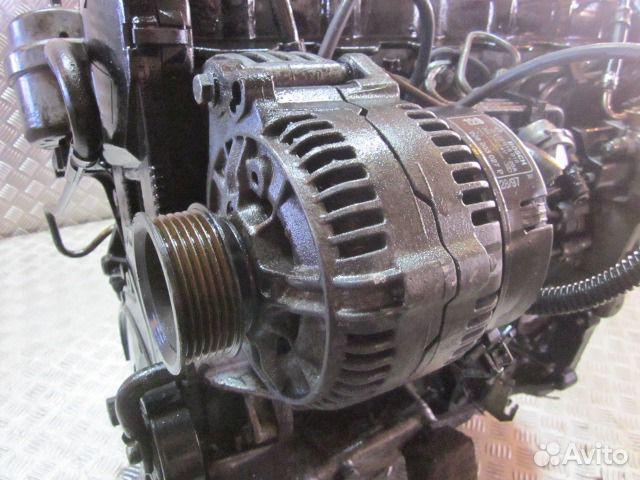 Фольксваген т4 транспортер бу купить на авито в россии авито двигатель в фольксваген транспортер т3