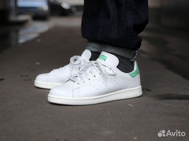 Фирменные кроссовки Reebok купить в официальном