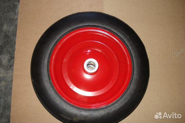 Колеса для садовой техники купить в спб шины купить б.у r15 205 70 спб