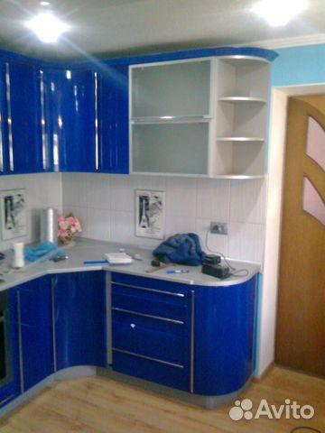 Услуги - изготовление корпусной мебели в ростовской области .