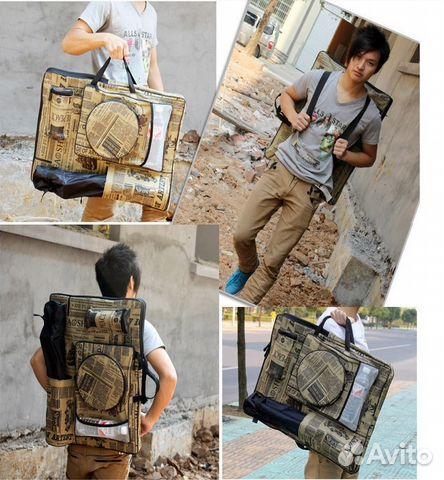 Рюкзак для художников картинки продукции эйвон рюкзак
