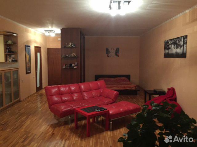 Acquisto appartamento a siti di Corciano Corciano