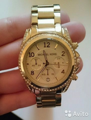 Женские часы Michael Kors Майкл Корс , купить женские