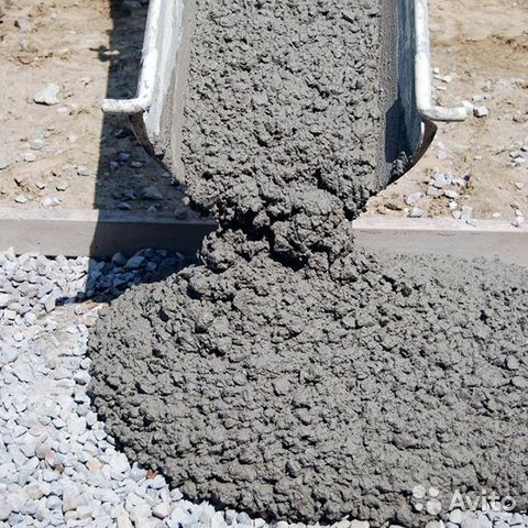 Куплю бетон барнаул кмв купить бетон