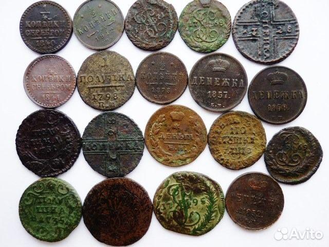 термобелья Helly купить царские монеты в москве пролена