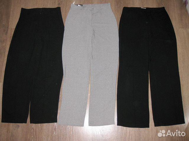 29 размер брюк с доставкой