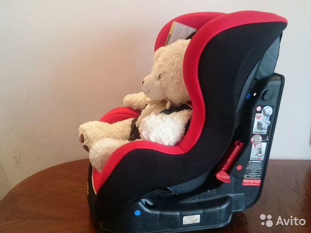 Кресло  для ребенка б у