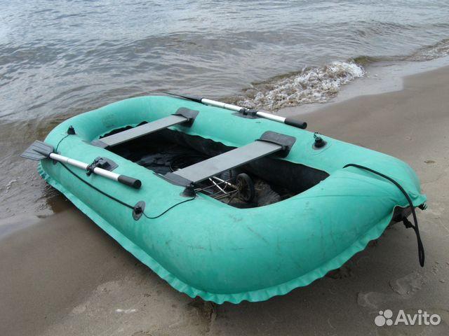 получить права для лодки в ростове на дону
