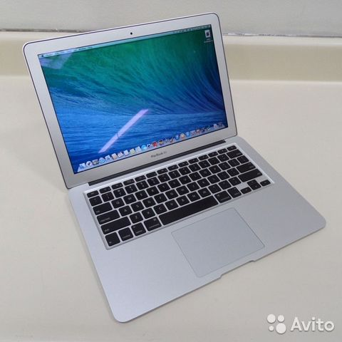 Recovering files on macbook