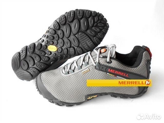 Обувь для купания в море спортмастер купить