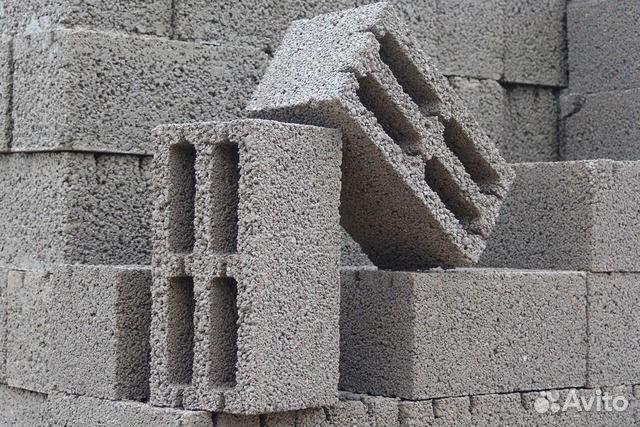 Бетон в ужуре купить раствор готовый кладочный цементный м150 вес