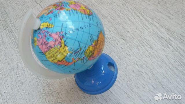 Авито глобус секс фото бесплатный