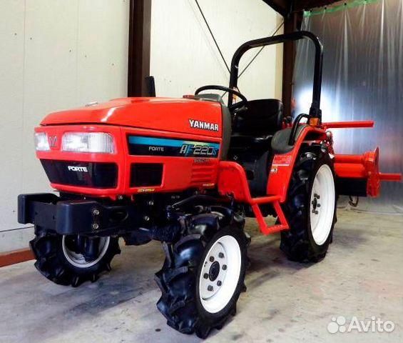 Купить на авито трактор т 40 в липецке | Трактор Т-40,б/у.