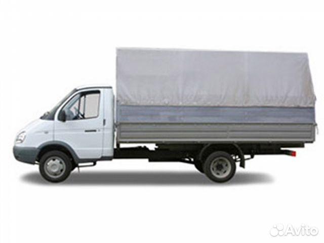 ищу работу на газель то татарстану с личным автомобилем: