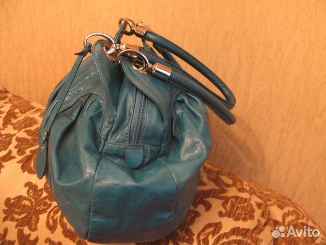 Магазин в интернет-магазине чемоданов и сумок ГАЛС