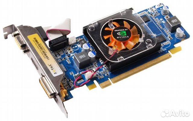 Geforce 8400 Gs Driver Download Xp