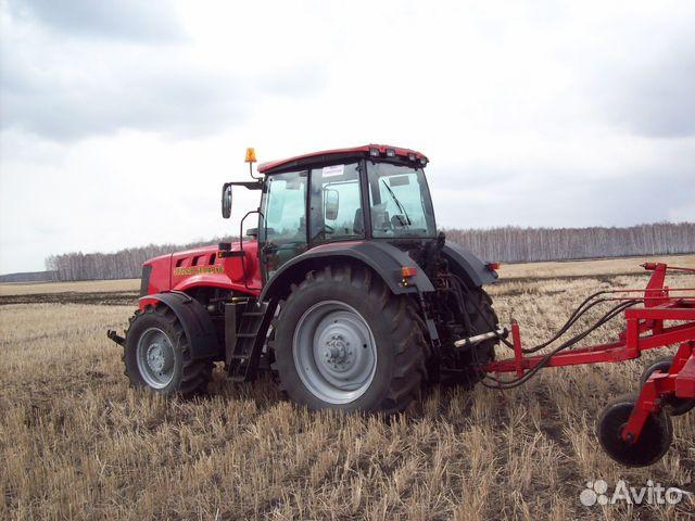 Сельхозтехника в Омской области - купить или сравнить цены.