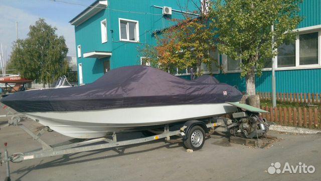материал пвх для лодок купить в тольятти
