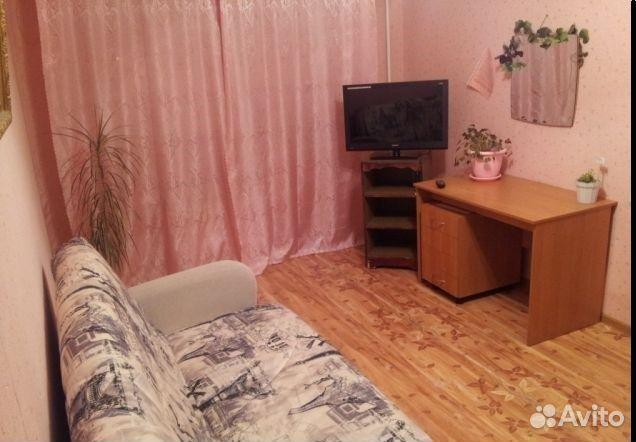 Rental properties in Villasimius for long term