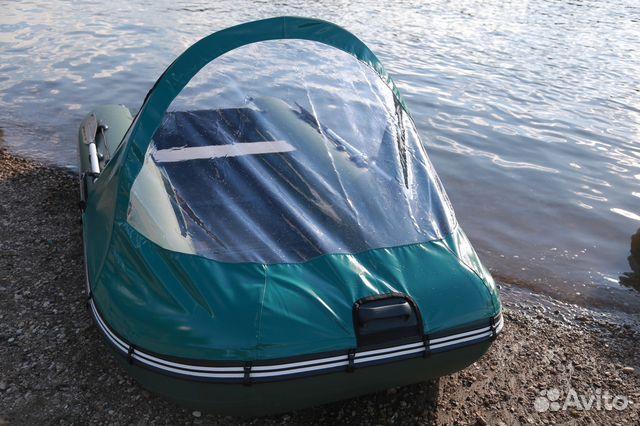 тенты для лодок пвх аэро