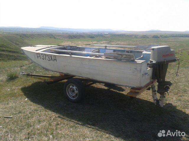 купить лодку воронеж в санкт петербурге