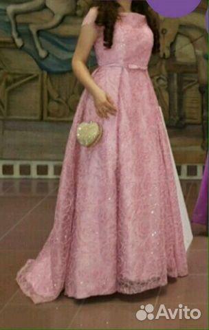 Авито платья дагестан