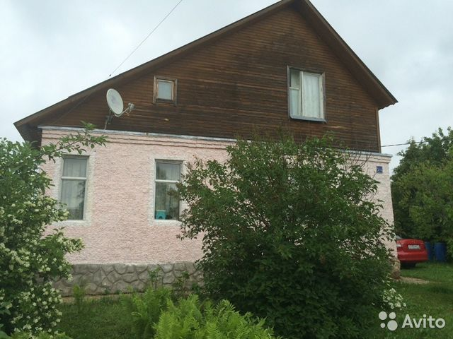 магазинов авито недвижимость москва и московская область телефоны